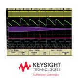 N2914A 키사이트 MSO Upgrade Kit_DSO601x/603x MSO