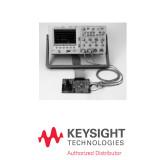 N2918A 애질런트 5/6/7/9000 Oscilloscope Test Board