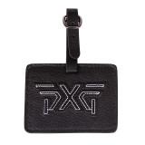 [당일배송] PXG Lifted Bag Tag - 피엑스지 리프트 백 네임택