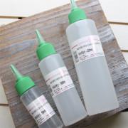히알루론산 1% 원액 (만물상 동안크림 만들기 재료)