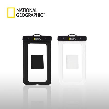 내셔널지오그래픽 방수팩(Waterproof Bag)