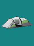 이지캠프 스피릿400 텐트 4인용/백패킹/터널형텐트 120055