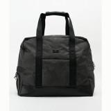 [당일배송] -세일- 마크앤로나 코 카모 트레블 백 (블랙) - MARK & LONA Co Camo Travel Bag ML-ZY23