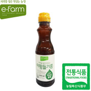 [이팜] 이팜들기름(300ml)