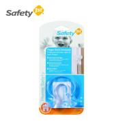 [Safety 1st] 세이프티 퍼스트 손가락끼임 방지패드