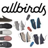 올버즈 올러너즈/올라운져/실리콘밸리신발/양털신발allbirds