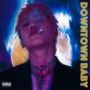 블루 (BLOO) - Downtown Baby (1st EP)