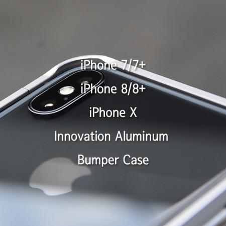 데빌케이스 아이폰X 8 7 6 이노베이션
