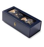 폴로 양말 베어삭스 선물세트 Polo Bear Sock Gift Set