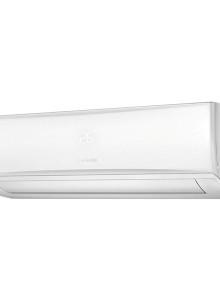 동부대우전자 벽걸이 냉난방기(7형) 택배상품/미설치(인천만 설치가능)