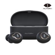 [MUTORY] Air Stereo A3 기대 이상의 완전무선 이어폰, 뮤토리 에어 스테레오 A3