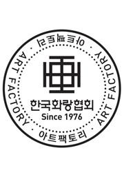 Art Factory갤러리 소배너이미지