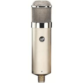 (예약구매) Warm Audio WA-47