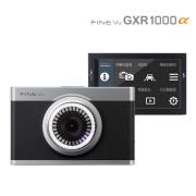 파인뷰 GXR1000 알파 SFHD-FHD 2채널 블랙박스 32G/64G 음성안내/카메라자동업데이트/스마트폰즉시확인/ADAS/듀얼화각/오토나이트비전