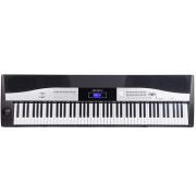 커즈와일 Kurzweil KA110 디지털 피아노