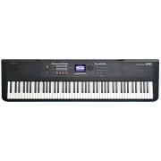 커즈와일 Kurzweil SP6 디지털 피아노