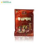 강원인삼농협 홍삼제리(250g)