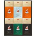 UCC 더 로스터 스 드립 커피 세트 MAR-30RF / UCC DRIP COFFEE GIFT SET /크리스마스 연말 설 신정 구정 추석 선물 세트 답례품 여친 선물