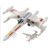 스타워즈 토미카 TSW-02 X윙 스타 파이터/STAR WARS/X-wing Starfighter