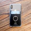 크라프터 X 아이링 포켓 (CRAFTR X iRing Pocket) 정품 핸드폰 거치대