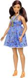 바비 패셔니스타 66번 버터플라이 나비바비인형 Barbie Fashionistas #66 Beautiful Butterflies Doll, Curvy