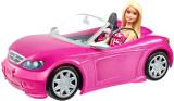 바비인형 오픈카 - Barbie Convertible and Doll Pack