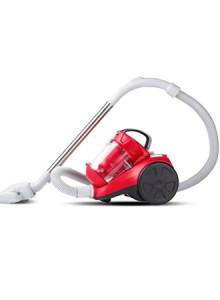 신일 청소기 강력한 흡입력 싸이클론 청소기 SVC-7080A