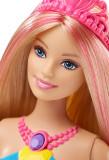 바비인형 인어공주 - Barbie Mermaid Doll, Blonde