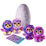 해치멀스 서프라이즈 스핀마스터 리굴 Hatchimals Surprise Ligull Hatching Egg
