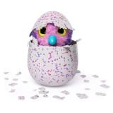 해치멀스 펭귄 반짝이는 정원 스핀마스터 Hatchimals Glittering Garden Hatching Egg Penguala