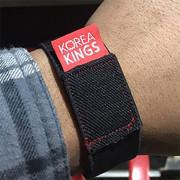 Motion Band 훈련 영상 촬영