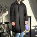 발마칸 코트 (2color)