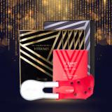 [시그니처 리프팅 세트] 변정수 빨간밴드 1개 + 미라팩시즌2 1박스
