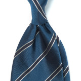 FORMAL REGIMENTAL TIE COLLECTION 3RD