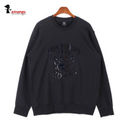 남성 맨투맨 1351 빅사이즈 가을 긴팔 티셔츠