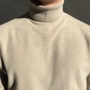 프리미엄 터틀넥 (7color)