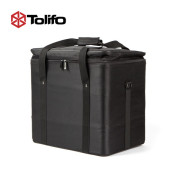 [Tolifo] 토리포 GK-S100B PRO 용 3구가방