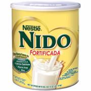 가루우유 [미국] - Nestle Nido Fortificada Dry Milk 1.6kg