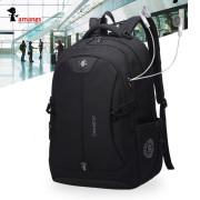 대학생 직장인 노트북 백팩 67529_1 여행용 보조가방