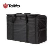 [Tolifo] 토리포 GK-S120B PRO 용 3구가방
