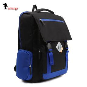 여중생 백팩 2482 고등학생 학교 학원 책가방